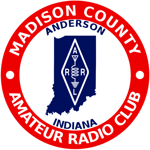 Madison County Amateur Radio Club