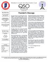 QSO-2015-01