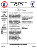 QSO-2015-03